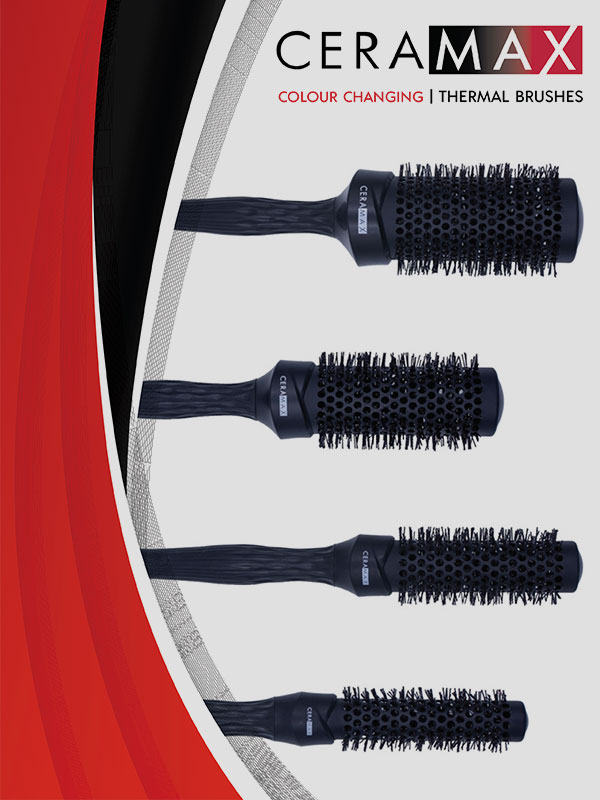 Shop Babyliss Products