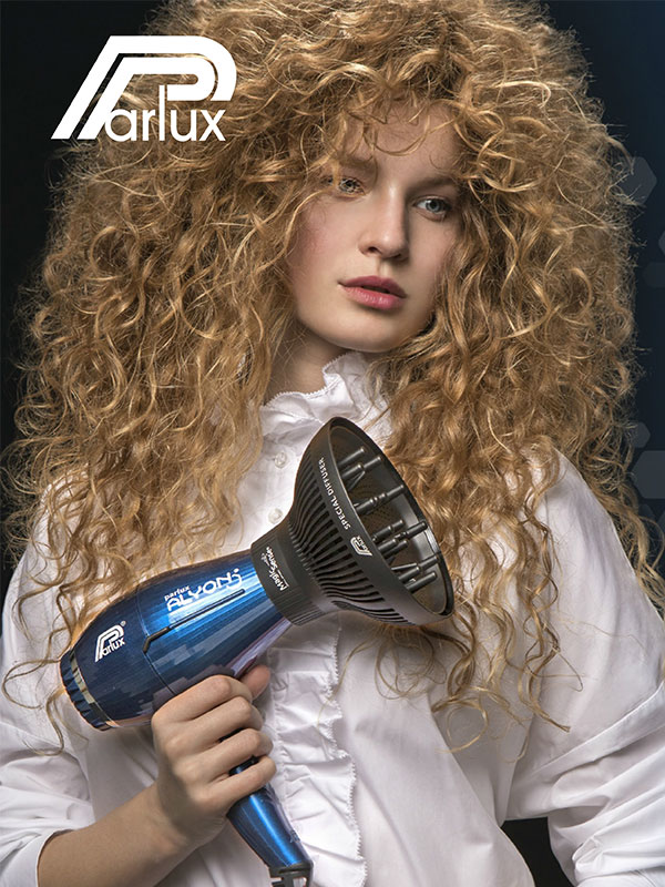 Shop Parlux Products
